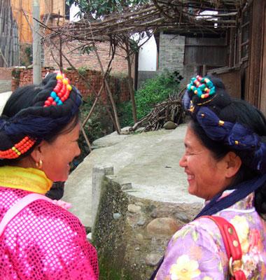 Leishan5