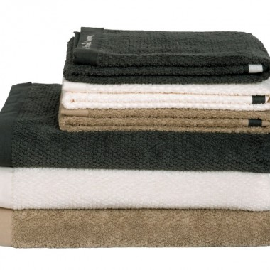MLR_towelsOrganicCompany