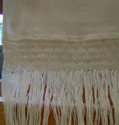 Nandeva_scarf---Elaine-Ines-Detoni